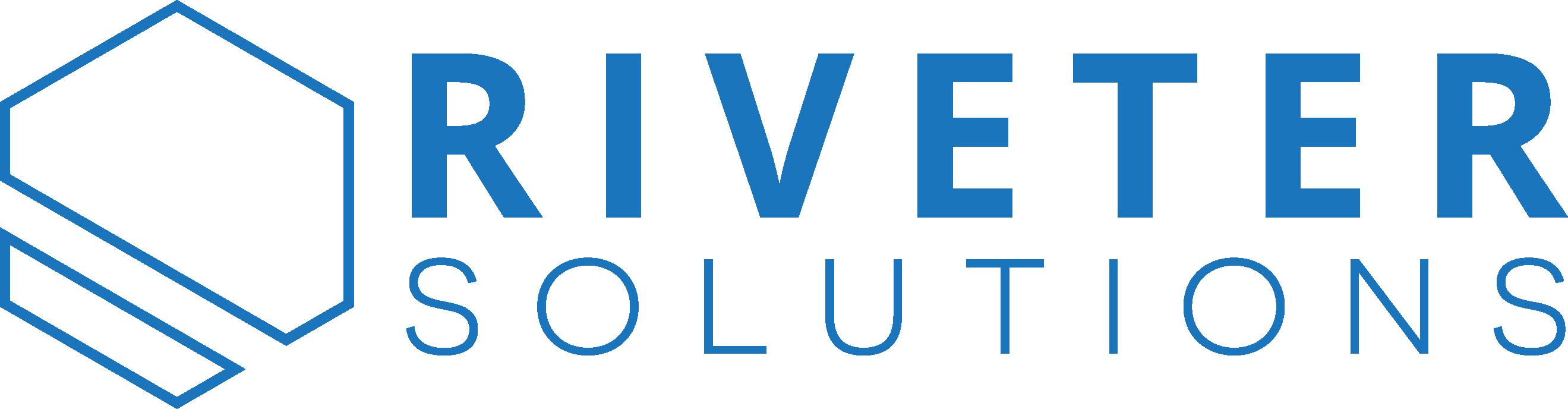 Riveter Solutions